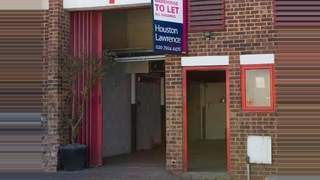 Primary Photo of Unit 9, Heliport Industrial Estate, Heliport Industrial Estate, Battersea, SW11 3SS
