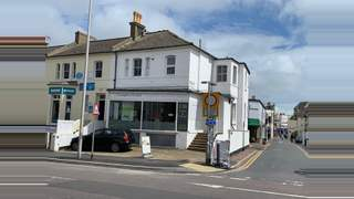 Primary Photo of 18 Gildredge Road, Eastbourne, East Sussex, BN21 4RL
