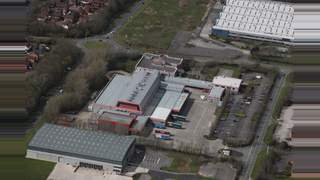 Primary Photo of Broughton Business Park, Oliver's Place, Fulwood, Preston, PR2 9ZB