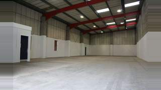 Primary Photo of Deanway Business Park, Wilmslow Road, Handforth