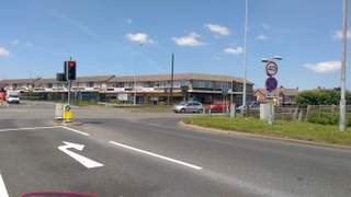 Primary Photo of Range of retail units, Central Square, Maghull, Merseyside, L31 0AE