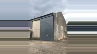 Primary Photo of Unit 16, Malehurst Industrial Estate, Minsterley, Shrewsbury, Shropshire