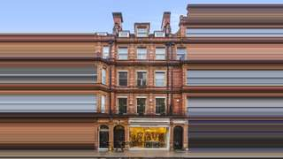 Primary Photo of 40 S Audley St, Mayfair, London W1K 2PR