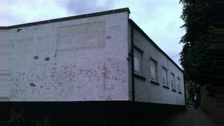 Primary Photo of 252 High Street, Cowdenbeath, - KY4 9NP