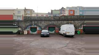 Primary Photo of Arch 7, BRISTOL BS5 0BX