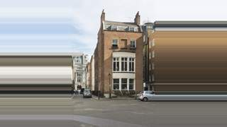 Primary Photo of 31 St James's Pl, St. James's, London, SW1A 1NR