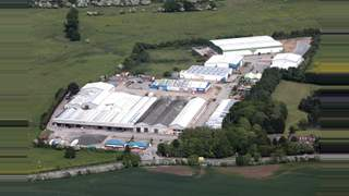 Primary Photo of Tokenspire Business Park, Hull Road, Beverley