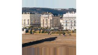 Primary Photo of Chatsworth Hotel, Grand Parade, Eastbourne