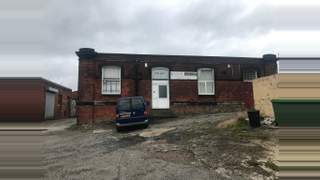 Primary Photo of Victoria Mill, Scowcroft Lane, Shaw, Oldham OL2 7BB