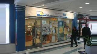 Primary Photo of 76, Fareham Shopping Centre, 46 Osborn Road, Fareham PO16 7DX