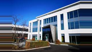 Primary Photo of Building 2, 18 Guildford Business Park Road, Guildford, GU2 8XG
