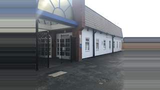 Primary Photo of Unit 6 Stanton Gate 49 Mawney Road Romford Essex RM7 7HL