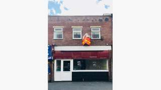 Primary Photo of 11 Topping Street, Blackpool, FY1