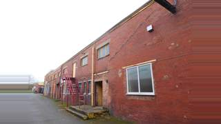 Primary Photo of Unit 15 Hurstfield Business Centre, Hurst Street South Reddish, Stockport, SK5 7BB