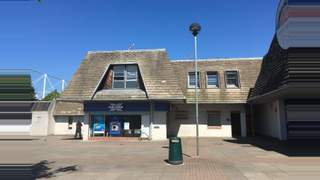 Primary Photo of TOWN SQUARE, Westlea, Swindon, SN5 7DL