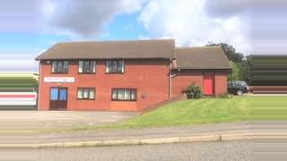 Primary Photo of 14 Withambrook Park, Londonthorpe Road, Grantham, NG31 9ST