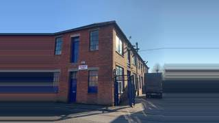 Primary Photo of Chapel St, Long Eaton, Nottingham NG10