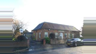 Primary Photo of Lloyds Bank, Station Road, Rowlands Gill, NE39 1QD