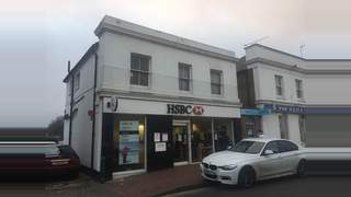 Primary Photo of 6 Station Road North, Egham, TW20 9LH