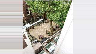 Primary Photo of 3 St James's Square, St. James's, London SW1Y 4JU