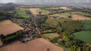 Primary Photo of Walshes Farm, The Common, Abberley, Worcester, Worcestershire WR6