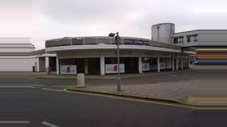 Primary Photo of Unit 16B Royal Oak Centre, PURLEY, Greater London, CR8 2PG