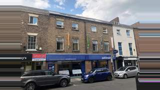 Primary Photo of 21-23 Ridley Pl, Newcastle upon Tyne NE1 8JN