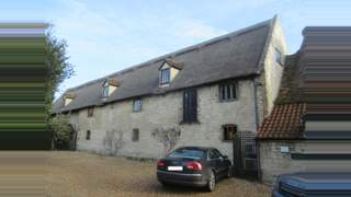 Primary Photo of Suites 1, 2 & 9, The Maltings, High Street, Burwell, Cambridge, Cambridgeshire, CB25 0HB
