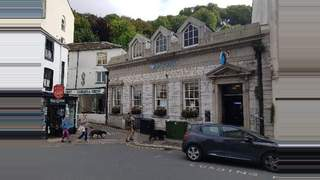Primary Photo of Fore Street, Looe, PL13 1DL
