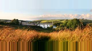 Primary Photo of Bude Holiday Cottages, St. Gennys, Bude, EX23 0NL