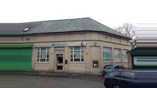 Primary Photo of 96 Liverpool Road South, Liverpool, L31 7AG