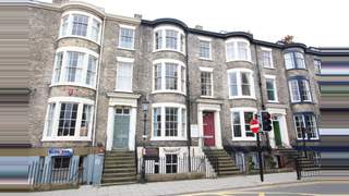 Primary Photo of York Place Scarborough YO11 2NP