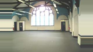 Primary Photo of First Floor The Technology Centre Carr Road Nelson BB9 7JS