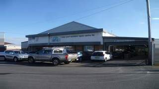 Primary Photo of Palmer Avenue Industrial/Office, Buildings, Palmer Avenue, Blackpool FY1 5JP