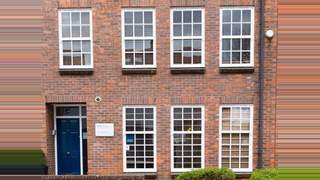 Primary Photo of 7 Jaggard Way, Wandsworth Common, London SW12 8SG