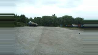 Primary Photo of Unit 1A, Warth Business Park, The Warth Centre, Warth Road, Bury BL9 9NB