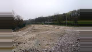 Primary Photo of Woodhouse Road, Keighley, BD21