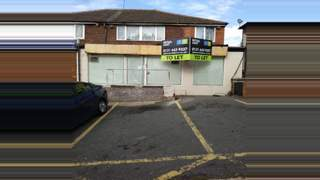 Primary Photo of 14 Eaton Green Road Luton Bedfordshire LU2 9HE