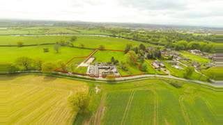 Primary Photo of And Property at Tower Farm, Rickerby, Carlisle, Cumbria CA3 9AA