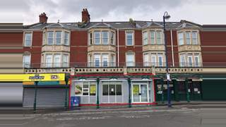 Primary Photo of Island Lofts, 1A Paget Road, Barry CF62 5TQ