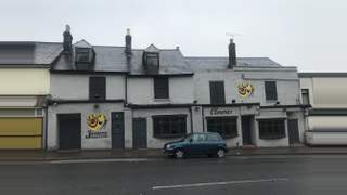 Primary Photo of Clown & Jesters, 112-118 Bevois Valley Road, Southampton, SO14 0JZ
