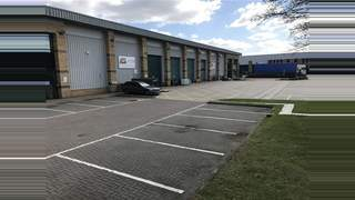 Primary Photo of Units 5-6 The Planet Centre, Armadale Road, Feltham, TW14 0LW