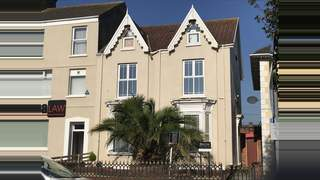 Primary Photo of 8 Queen Victoria Road, Llanelli, Carmarthenshire