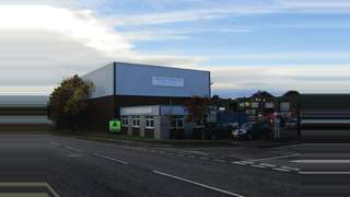 Primary Photo of Unit 15 Denmore Industrial Estate, Denmore Road, Bridge of Don - AB23 8JW