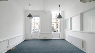 Primary Photo of At 2 Percy Street, Fitzrovia, W1T 1DD