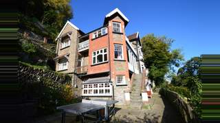 Primary Photo of Guest House / Holiday Accommodation - Lynton
