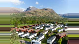 Primary Photo of Lochy Holiday Park, Camaghael, Fort William PH33 7NF