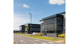 Primary Photo of Design & Build Opportunities, Junction 24 Business Park, Ibrox, Glasgow, Lanarkshire, G51 3HF
