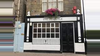 Primary Photo of Thistle Bar