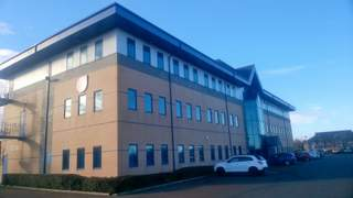 Primary Photo of Medway House, University Blvd, Thornaby, Stockton-on-Tees TS17 6EN